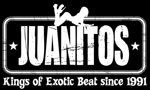 Super Exotic 60's Blog… Kings of Exotic Beat since 1991