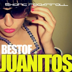 Best of Juanitos